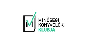 mkk-logo-szines1