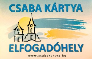cskartya_elfogad